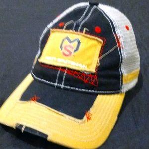 🏆HP Men's Matt Stutzman Hat